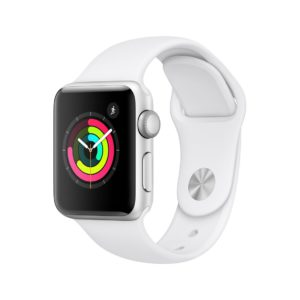 Apple Watch Series 3​ 38MM