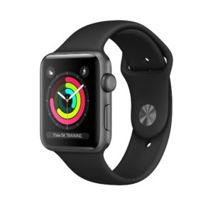 Apple Watch Series 3​ 42MM