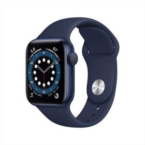 Apple Watch Series 6 Aluminum 44MM